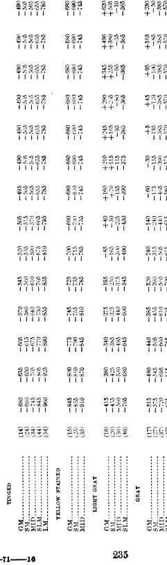 [merged small][merged small][merged small][ocr errors][ocr errors][merged small][merged small][merged small][merged small][merged small][merged small][merged small][merged small][merged small][merged small][merged small][merged small][merged small][merged small][merged small][merged small][merged small][merged small][merged small][merged small][merged small][merged small][merged small][merged small][merged small][merged small][merged small][merged small][merged small]