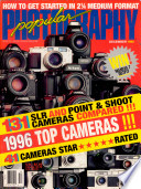 Dec 1995