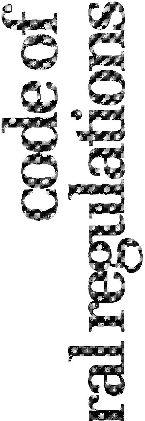 [graphic][graphic][graphic][graphic][graphic][graphic]