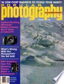 Jan 1990