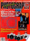 Nov 1999