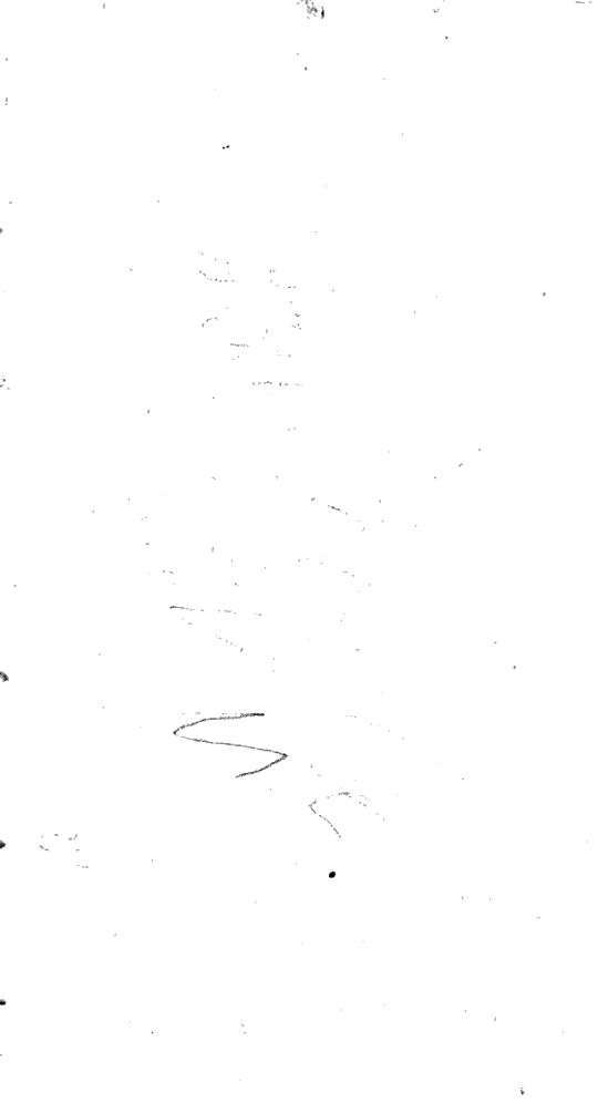 [ocr errors][merged small][ocr errors][ocr errors][ocr errors][ocr errors]