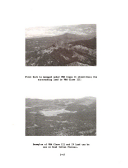 Page 2-47