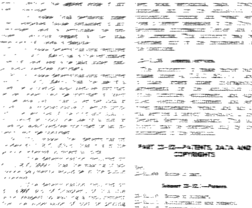 [ocr errors][ocr errors][ocr errors][merged small][ocr errors][ocr errors][ocr errors]