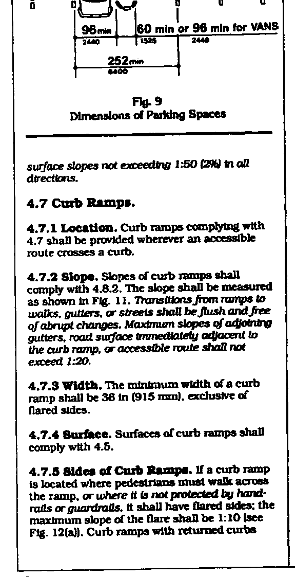 [ocr errors][merged small][merged small][ocr errors][merged small][merged small][merged small][merged small][merged small][merged small][merged small][merged small]