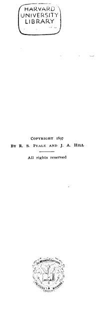 [merged small][merged small][merged small][merged small][merged small][ocr errors][merged small][merged small][merged small][merged small][merged small]
