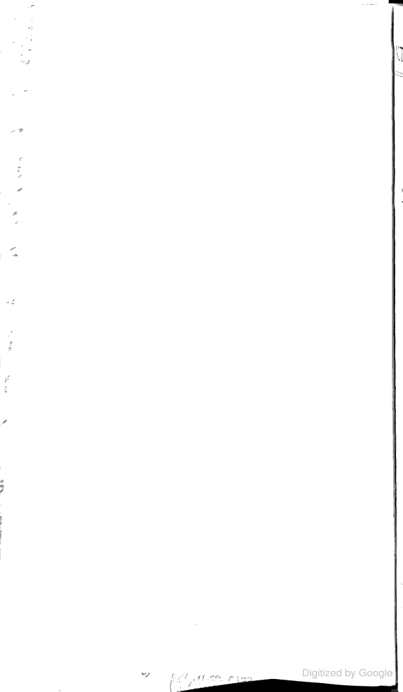 [merged small][merged small][merged small][merged small][merged small][subsumed][merged small][merged small][subsumed][merged small][merged small][subsumed][subsumed][subsumed][subsumed][subsumed][merged small][merged small][subsumed][merged small][ocr errors][merged small][subsumed][merged small][subsumed][subsumed][merged small][ocr errors][merged small][subsumed][merged small][subsumed][subsumed][merged small][subsumed][merged small][merged small][subsumed][subsumed][subsumed][subsumed][merged small][subsumed][merged small][merged small][merged small][subsumed][merged small][subsumed][merged small][subsumed][merged small][merged small][merged small][merged small][merged small][merged small][merged small][merged small][merged small][merged small][merged small][merged small][merged small][merged small][ocr errors][subsumed][merged small][ocr errors][subsumed][merged small][merged small][merged small][merged small][ocr errors][subsumed][merged small][merged small][subsumed][subsumed][merged small][merged small][merged small][merged small][subsumed][subsumed][merged small][merged small][merged small][merged small][merged small][subsumed][subsumed][merged small][subsumed][merged small][merged small][subsumed][merged small][merged small][merged small][merged small][merged small][merged small][ocr errors][graphic][graphic][graphic][subsumed][ocr errors][merged small][ocr errors][ocr errors][graphic][graphic][graphic][merged small][graphic][graphic]