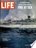 3 Jan 1964