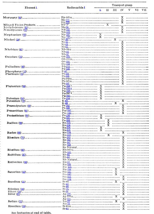 [merged small][merged small][merged small][merged small][ocr errors][merged small][ocr errors][merged small][merged small][merged small][merged small][ocr errors][ocr errors][ocr errors][merged small][ocr errors][ocr errors][merged small][ocr errors][merged small][ocr errors][merged small][merged small][merged small][merged small][ocr errors][ocr errors][ocr errors][ocr errors][ocr errors][merged small][merged small][ocr errors][ocr errors][ocr errors][merged small][ocr errors][ocr errors][merged small][merged small][ocr errors][ocr errors][ocr errors][ocr errors][merged small][ocr errors][ocr errors][ocr errors][ocr errors][ocr errors][ocr errors][ocr errors][ocr errors][merged small][merged small][merged small][ocr errors][merged small][merged small][ocr errors][ocr errors][ocr errors][merged small][merged small][ocr errors][ocr errors][ocr errors][ocr errors][ocr errors][ocr errors][merged small][merged small]