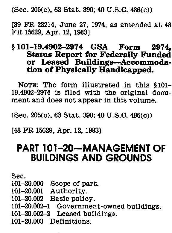 [merged small][merged small][merged small][graphic][merged small][merged small][merged small][merged small][merged small]