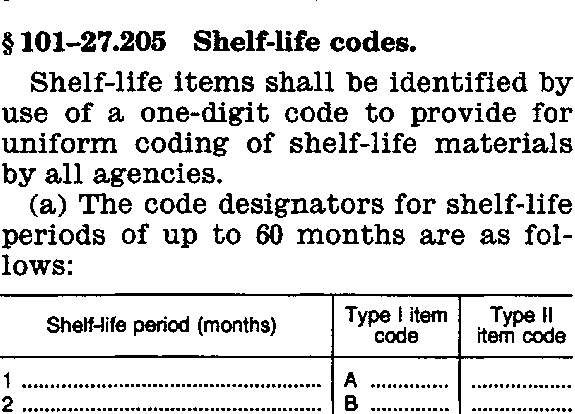 [merged small][subsumed][subsumed][subsumed][ocr errors]