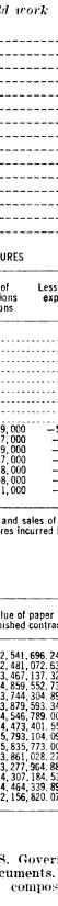 [merged small][ocr errors][ocr errors][merged small][ocr errors][ocr errors][merged small][merged small][merged small]