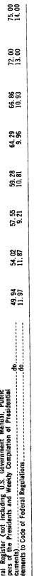 [ocr errors][merged small][ocr errors][merged small][ocr errors][ocr errors][merged small][merged small][merged small]