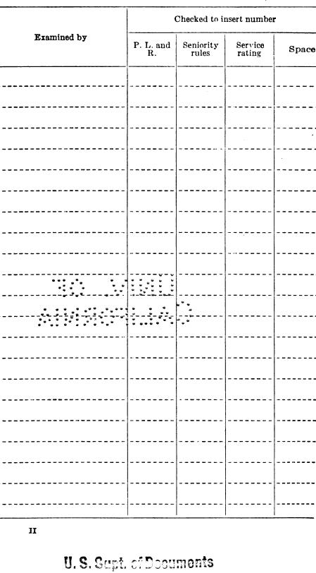 [merged small][merged small][merged small][merged small][merged small][merged small][merged small][merged small][merged small][merged small][merged small][ocr errors][ocr errors][merged small][merged small]