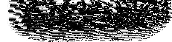 [subsumed][ocr errors][subsumed][subsumed][subsumed][subsumed][subsumed][subsumed][subsumed][subsumed][subsumed][subsumed][subsumed][subsumed][subsumed][ocr errors][ocr errors][ocr errors][subsumed][ocr errors][subsumed][subsumed][ocr errors][subsumed][subsumed][ocr errors][ocr errors][ocr errors][subsumed][subsumed][ocr errors][subsumed][ocr errors][ocr errors][ocr errors][ocr errors][ocr errors][ocr errors][ocr errors][subsumed][subsumed][subsumed][subsumed][subsumed][subsumed][subsumed][subsumed][ocr errors][ocr errors][ocr errors][ocr errors][ocr errors][subsumed][subsumed][subsumed][ocr errors][subsumed][ocr errors][subsumed][subsumed][subsumed][subsumed][subsumed][ocr errors][ocr errors][ocr errors][subsumed][subsumed][subsumed][subsumed][subsumed][ocr errors][ocr errors]