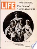18 Oct 1963