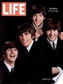 28 Aug 1964