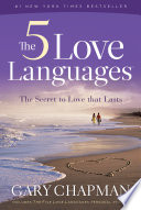 the five love languages for singles, the 5 love languages the secret to love that lasts, 5 love languages quiz pdf, 5 love languages list, the 5 love languages personal profile for singles, five love languages summary, five love languages chart, love language test for couples, love language quiz buzzfeed, acts of service love language, quality time love language, 5 love languages test pdf, physical touch love language, gary chapman, words of affirmation love language, acts of service, the five languages of apology, 5 love languages book review, the 5 love languages of children, the four seasons of marriage, love languages origin, love languages discussion questions, five love languages summary, gary chapman books, the five love languages for singles, what your love language says about you, love making love language, love languages image, types of love language quiz, can you have more than one love language, mindbodygreen relationships, love language test for singles, love languages giving vs receiving, five love languages original title,