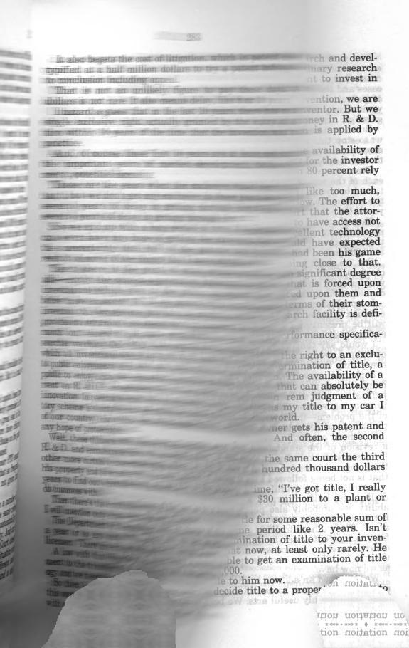 [graphic][subsumed][subsumed][subsumed][subsumed][subsumed][subsumed][subsumed][subsumed][subsumed][subsumed][subsumed][subsumed][subsumed][subsumed][subsumed][ocr errors]