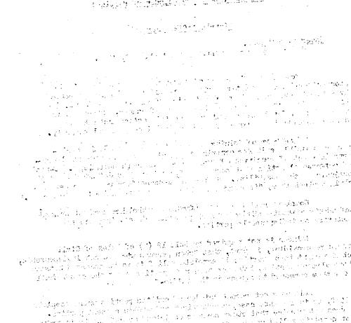 [ocr errors][ocr errors][ocr errors][ocr errors][ocr errors][ocr errors][ocr errors][ocr errors][ocr errors][ocr errors][ocr errors][ocr errors][ocr errors][ocr errors][ocr errors][ocr errors][ocr errors][merged small][ocr errors][ocr errors][ocr errors][merged small][ocr errors][ocr errors][ocr errors][ocr errors][merged small][ocr errors][ocr errors][ocr errors][ocr errors][ocr errors][merged small][ocr errors][ocr errors]
