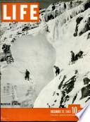 31 Dec 1945