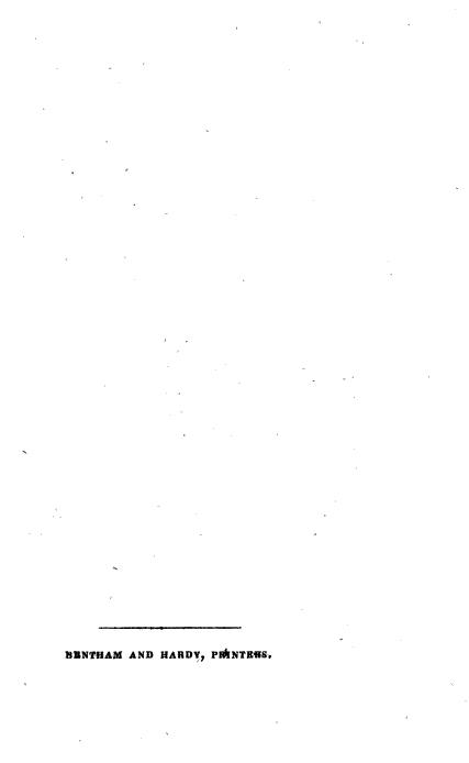 [ocr errors][ocr errors][ocr errors][ocr errors][ocr errors][merged small][ocr errors][ocr errors][ocr errors][ocr errors][merged small][ocr errors][ocr errors][merged small][ocr errors][ocr errors][merged small][ocr errors][merged small][ocr errors][merged small]