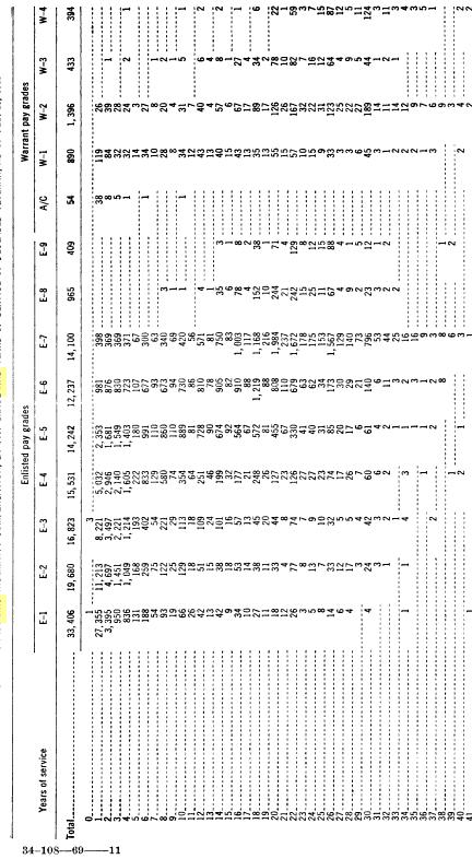 [merged small][merged small][merged small][merged small][merged small][merged small][merged small][merged small][merged small][merged small][merged small][merged small][merged small][merged small][merged small][merged small][merged small][merged small][merged small][merged small][merged small][merged small][merged small][merged small][merged small][merged small][merged small][merged small][merged small][merged small][merged small][merged small][merged small][ocr errors][merged small][merged small][merged small][merged small][merged small][merged small][merged small][merged small][merged small][merged small][merged small][merged small][merged small][merged small][merged small][ocr errors][merged small][ocr errors][ocr errors][ocr errors][merged small][merged small][merged small][merged small][merged small][merged small][ocr errors][merged small][merged small][ocr errors][merged small][merged small][merged small]
