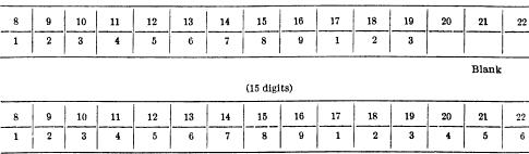 [ocr errors][merged small][merged small][merged small][ocr errors][ocr errors][ocr errors][ocr errors][ocr errors][ocr errors][ocr errors][merged small][merged small][merged small][merged small][merged small][ocr errors][ocr errors][ocr errors][merged small][merged small][ocr errors][ocr errors][ocr errors][ocr errors][ocr errors][ocr errors][ocr errors][ocr errors][ocr errors][merged small][merged small][merged small][ocr errors][ocr errors][ocr errors][ocr errors][ocr errors]