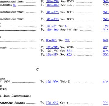 [merged small][merged small][merged small][merged small][merged small][merged small][ocr errors][ocr errors][ocr errors][merged small][merged small][merged small][merged small][merged small][merged small][merged small][merged small][merged small][merged small][merged small][merged small][merged small][merged small][merged small][merged small][merged small][merged small][merged small][merged small][merged small][merged small][merged small][merged small][merged small][merged small][merged small][merged small][merged small][merged small][merged small][merged small][merged small][merged small][merged small][merged small][ocr errors][merged small][merged small][merged small][merged small][merged small][merged small][merged small][merged small][merged small][ocr errors]
