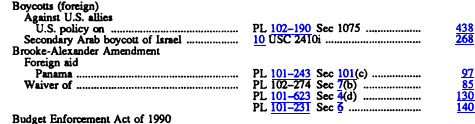 [merged small][merged small][merged small][merged small][merged small][merged small][merged small][merged small][merged small][merged small][merged small][merged small][merged small][ocr errors][subsumed][merged small][merged small][merged small][merged small][merged small][merged small][merged small]