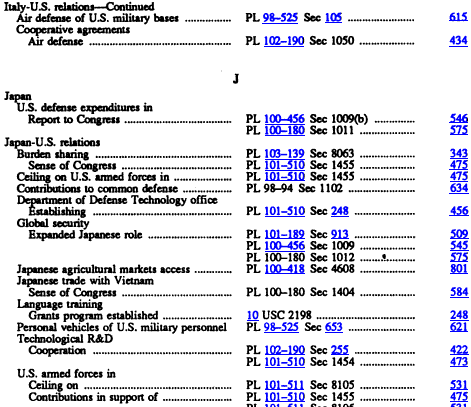 [merged small][merged small][merged small][merged small][merged small][merged small][merged small][merged small][merged small][ocr errors][merged small][merged small][merged small][merged small][merged small][merged small][merged small][merged small][merged small][merged small][merged small][merged small][merged small][merged small][merged small][ocr errors][merged small][merged small][merged small][ocr errors][ocr errors][ocr errors][ocr errors][merged small][merged small][ocr errors][merged small][merged small][merged small][merged small][merged small][merged small][merged small][ocr errors][merged small][ocr errors][merged small][ocr errors][merged small][merged small][merged small][merged small][merged small][merged small][merged small][merged small][merged small][merged small][ocr errors][ocr errors][merged small][merged small][merged small][merged small][merged small][merged small][merged small][merged small][merged small][ocr errors][merged small][merged small][merged small][merged small][merged small][merged small][merged small][merged small][merged small][merged small][merged small][merged small][merged small][merged small][merged small][merged small][merged small][merged small][merged small][merged small][merged small][merged small][merged small][merged small][merged small]