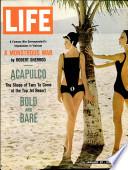 27 Jan 1967