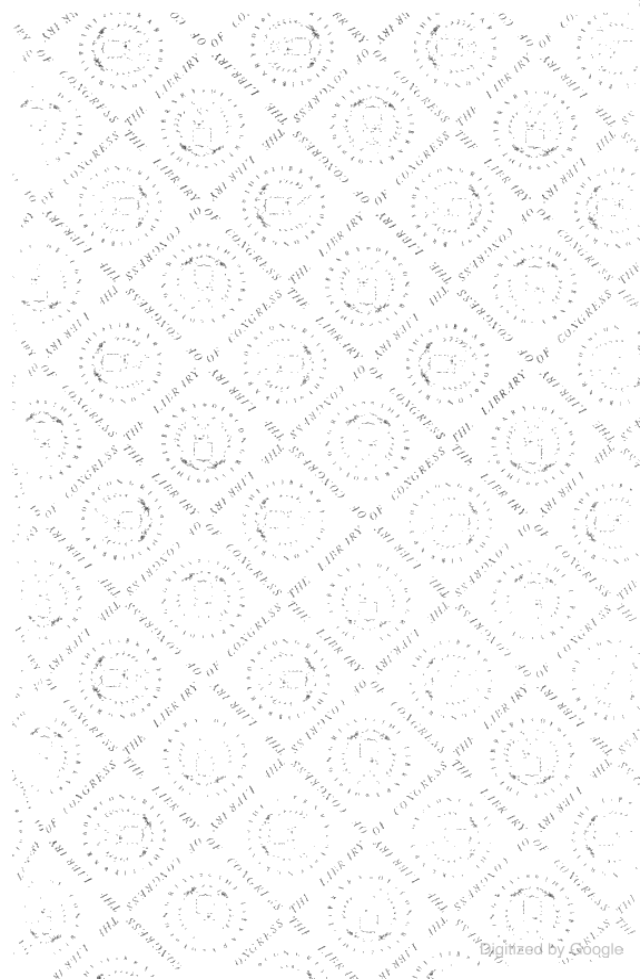 [ocr errors][merged small][merged small][merged small][merged small][merged small][merged small][merged small][merged small][merged small][merged small][merged small][merged small][merged small][merged small][merged small][ocr errors][ocr errors][merged small][merged small][merged small][merged small][merged small]