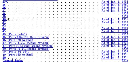 [ocr errors][merged small][merged small][ocr errors][ocr errors][ocr errors][ocr errors][merged small][ocr errors][ocr errors][merged small][ocr errors][merged small][merged small][merged small][ocr errors][merged small][merged small][merged small][merged small][merged small][merged small][merged small][merged small][merged small][merged small][merged small][merged small][merged small][merged small][merged small][merged small][merged small][ocr errors][ocr errors][merged small][merged small][merged small][merged small][merged small][merged small][merged small][merged small][merged small][merged small][merged small][merged small][merged small][merged small][merged small][merged small][merged small][ocr errors][merged small]
