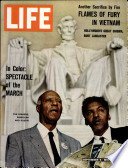 6 Sep 1963
