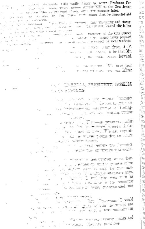 [ocr errors][merged small][ocr errors][merged small][ocr errors][ocr errors][ocr errors][ocr errors][ocr errors][ocr errors][merged small][ocr errors][ocr errors][ocr errors][ocr errors][ocr errors]