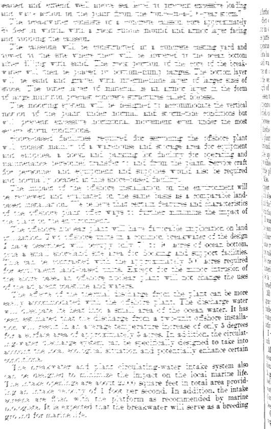 [ocr errors][ocr errors][ocr errors][ocr errors][ocr errors][ocr errors][ocr errors][ocr errors][ocr errors][ocr errors][merged small][ocr errors][ocr errors][ocr errors][ocr errors][ocr errors][merged small][ocr errors][ocr errors]