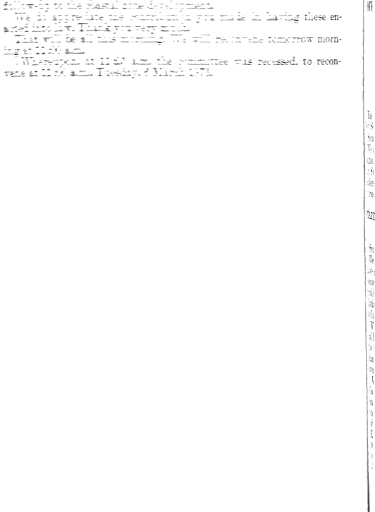[ocr errors][merged small][ocr errors][ocr errors][merged small][ocr errors][merged small][ocr errors][ocr errors][subsumed][ocr errors][merged small][ocr errors][ocr errors]