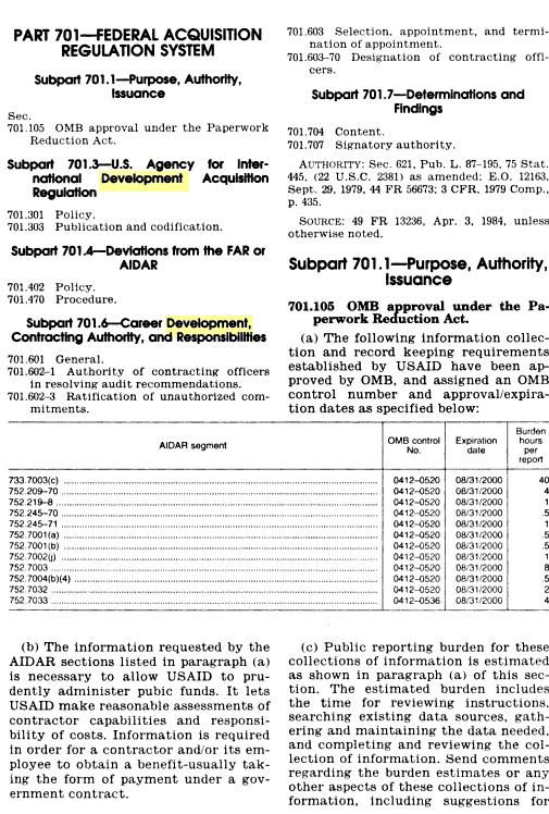 [merged small][merged small][merged small][merged small][merged small][merged small][merged small][merged small][graphic][subsumed][subsumed][subsumed][subsumed][ocr errors][subsumed][subsumed][subsumed][ocr errors][ocr errors][ocr errors][ocr errors][ocr errors][merged small][merged small]