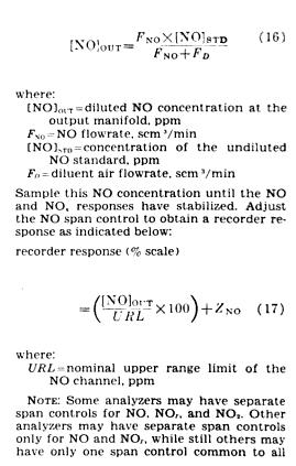 [ocr errors][ocr errors][merged small][ocr errors][merged small][ocr errors][merged small]