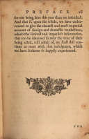 Page vii