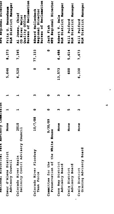 [merged small][merged small][merged small][merged small][merged small][merged small][merged small][merged small][merged small][merged small][merged small][merged small][merged small][ocr errors][merged small][merged small][merged small][merged small][merged small][merged small][merged small][merged small][merged small][merged small][merged small][merged small][merged small][merged small][merged small][merged small][merged small][merged small][merged small][merged small][merged small][merged small][merged small][merged small][merged small][merged small]