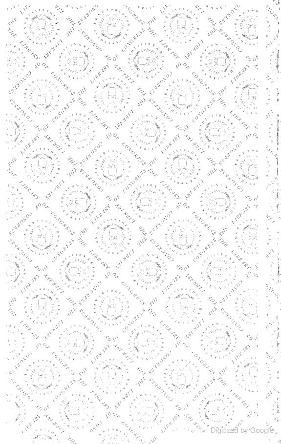 [ocr errors][merged small][merged small][ocr errors][ocr errors][merged small][merged small][merged small][merged small][ocr errors][merged small][merged small][merged small][merged small][merged small][merged small][merged small][merged small][merged small][merged small][merged small][merged small][merged small][ocr errors][merged small][merged small][ocr errors][ocr errors][ocr errors][merged small][ocr errors][merged small][merged small][ocr errors][merged small][merged small][ocr errors][merged small][merged small][merged small][merged small][ocr errors][merged small][merged small][merged small][ocr errors][ocr errors][ocr errors][merged small][merged small][merged small][merged small][merged small][merged small][merged small][ocr errors][merged small][merged small][merged small][merged small][merged small][merged small][merged small][merged small][ocr errors][merged small][merged small][merged small][ocr errors][merged small][merged small][merged small][merged small][merged small][merged small][ocr errors][merged small][merged small][merged small][merged small][ocr errors][merged small][merged small][merged small][ocr errors][merged small][merged small][ocr errors][merged small][merged small][merged small][merged small][merged small][merged small][merged small][merged small][merged small][ocr errors][merged small][ocr errors][merged small][ocr errors][merged small][merged small][ocr errors][ocr errors][merged small][merged small][merged small][merged small][ocr errors][merged small][merged small][merged small][merged small][merged small][merged small][merged small][merged small][ocr errors][merged small][merged small][merged small][merged small][merged small][ocr errors][merged small][ocr errors][merged small][merged small][merged small][ocr errors][merged small][merged small][merged small][ocr errors][merged small][ocr errors][ocr errors][merged small][merged small][merged small][merged small][ocr errors][merged small][merged small][merged small][merged small]