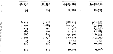 [merged small][merged small][merged small][merged small][merged small][merged small][merged small][ocr errors][merged small][merged small][ocr errors][ocr errors][merged small][merged small][merged small][merged small][merged small][merged small][merged small][merged small][merged small][merged small]