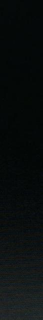 [merged small][merged small][merged small][merged small][merged small][merged small][merged small][merged small][merged small][merged small][merged small][ocr errors][merged small][merged small][merged small][merged small][merged small][merged small][merged small][merged small][merged small][merged small][merged small][merged small][merged small][merged small][merged small][merged small][merged small][merged small][merged small][merged small][merged small][merged small][merged small][merged small][merged small][merged small][merged small][merged small][merged small][merged small][merged small][merged small][ocr errors][merged small][merged small][merged small][ocr errors]