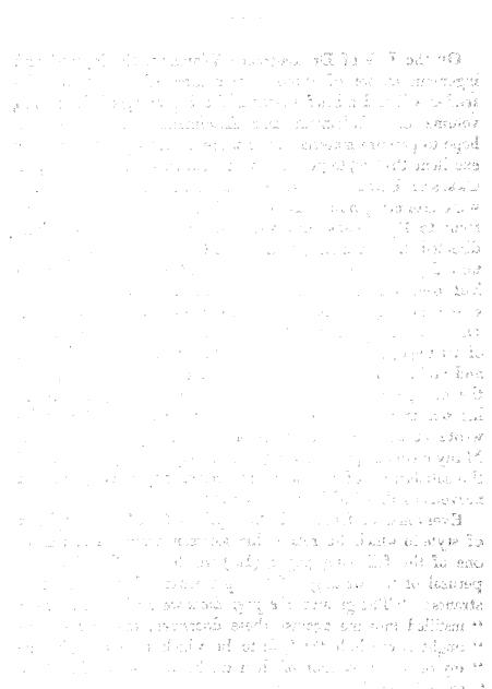 [ocr errors][ocr errors][ocr errors][merged small][ocr errors][ocr errors][ocr errors][ocr errors][ocr errors][ocr errors][ocr errors][merged small][merged small][merged small][ocr errors][merged small][merged small][merged small][ocr errors][merged small][merged small][ocr errors][merged small][merged small][merged small][ocr errors][ocr errors][ocr errors][ocr errors][merged small][merged small][merged small][merged small][merged small][ocr errors][ocr errors]
