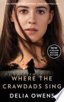 where the crawdads sing review, where the crawdads sing movie cast, where the crawdads sing ending, where the crawdads sing wikipedia, where the crawdads sing quotes, where the crawdads sing amazon, where the crawdads sing sparknotes, where the crawdads sing age appropriate, delia owens, where the crawdads sing amazon, crawdads meaning, where the crawdads sing book club questions, negative reviews of where the crawdads sing, where the crawdads sing review new york times, where the crawdads sing quotes, what is a crawdad, when the crawdads sing movie, hello sunshine book club, camino winds, educated book, little fires everywhere book, normal people book depository, educated book depository, girl, woman, other book depository, book depository best sellers, this is going to hurt bookdepository, the silent patient book depository, where the crawdads sing movie cast, where the crawdads sing similar books, where the crawdads sing film, where the crawdads sing ebay, where the crawdads sing amazon uk, what are crawdads, where the crawdads sing kindle, where the crawdads sing movie release date,