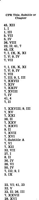 [merged small][ocr errors][ocr errors][ocr errors][ocr errors]