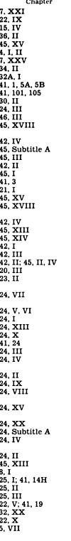 [ocr errors][ocr errors][ocr errors][merged small][ocr errors][merged small][ocr errors][merged small][ocr errors]