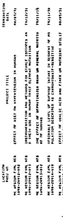 [merged small][merged small][merged small][ocr errors][merged small][ocr errors][ocr errors][merged small][ocr errors][ocr errors][merged small][ocr errors][merged small][merged small][merged small]